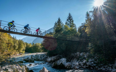 bike-alpe-adria