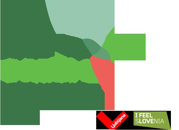 global-green-destinations-day-ljubljana
