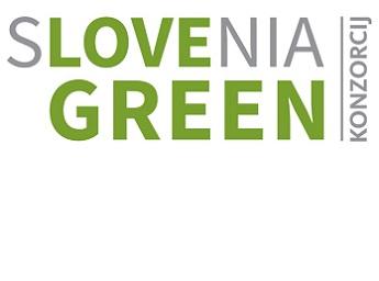 slovenia-green-konzorcij