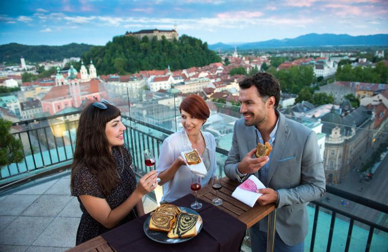 ljubljana-restavracije-hoteli-zelena-veriga