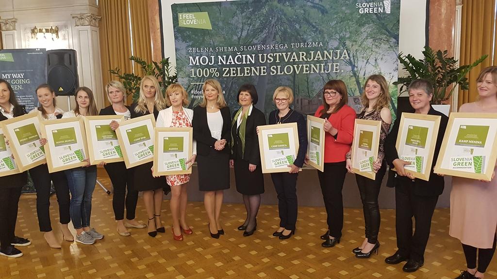 zeleni-dan-slovenskega-turizma