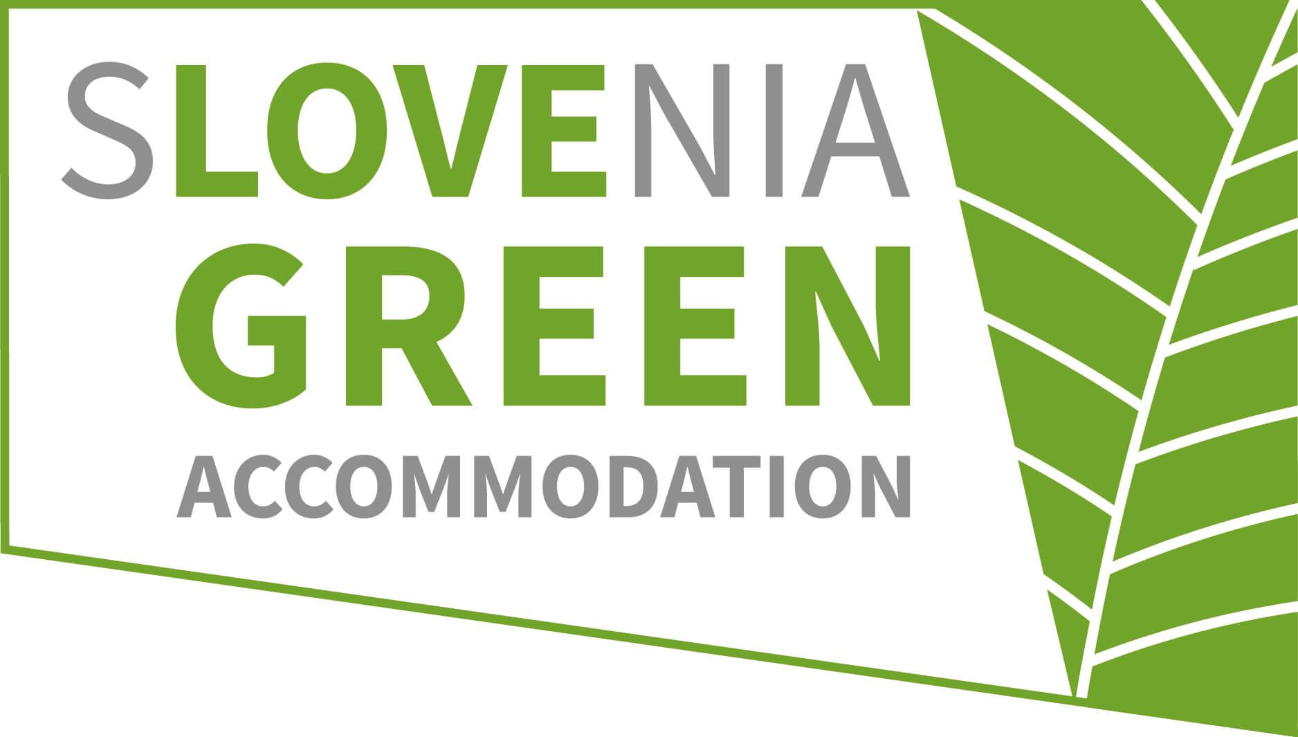 slovenia-green-accommodation