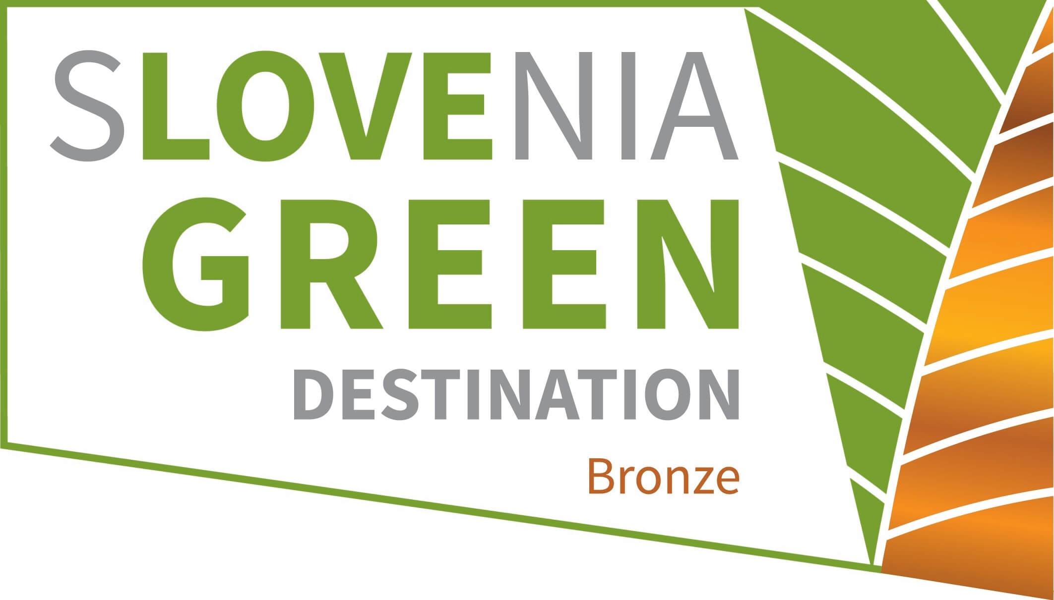 slovenia-green-bronze