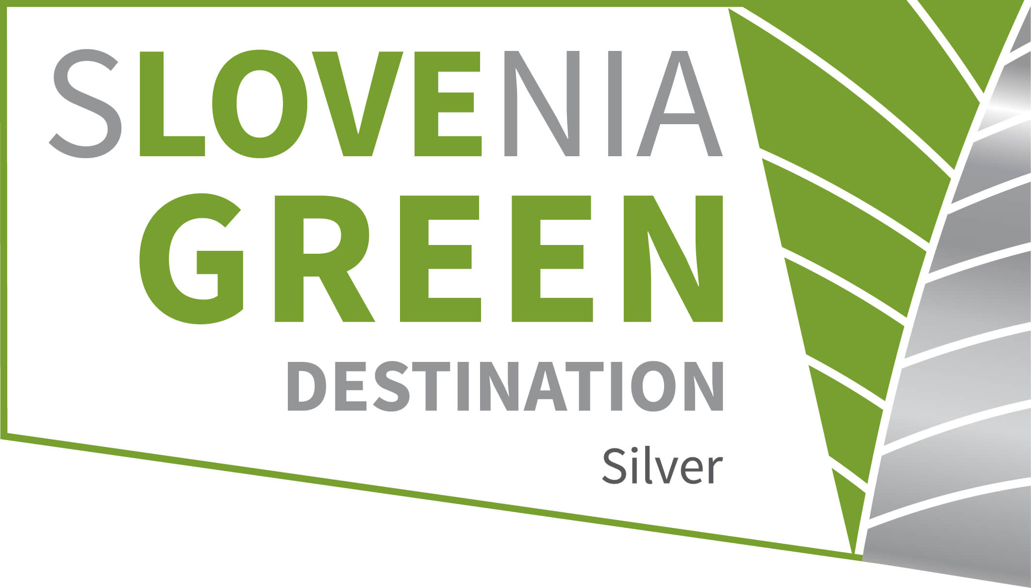 slovenia-green-silver