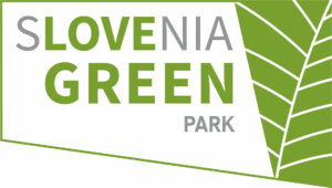 slovenia-green-park