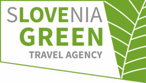 slovenia-green-agency