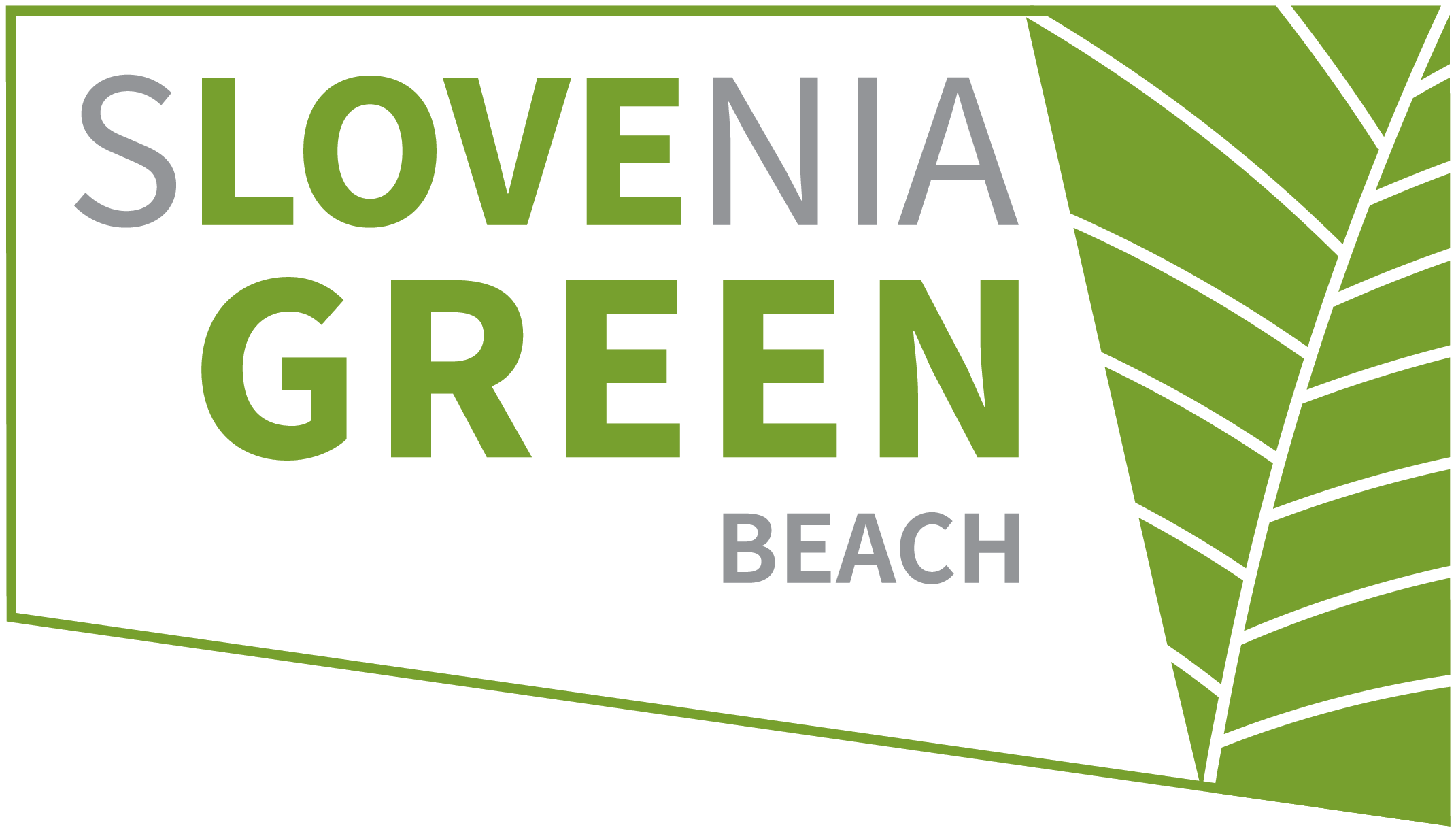 slovenia-green-beach