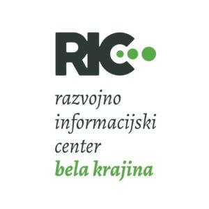 ric-bela-krajina
