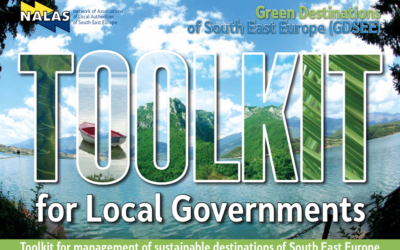 toolkit-for-local-governments