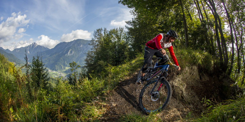 visit-goodplace-mtb