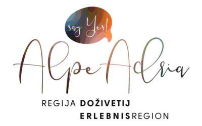 alpe-adria-karavanke-logo