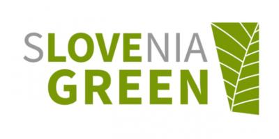 slovenia-green-logotip