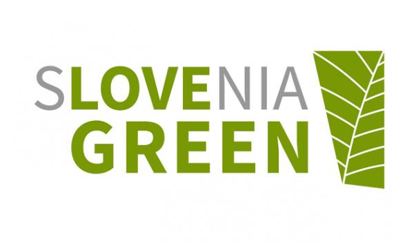 slovenia-green-logo