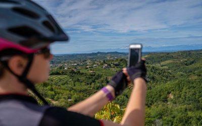 goriska-brda-kolesarjenje