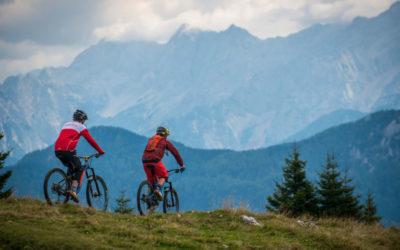 trzic-kolesarjenje